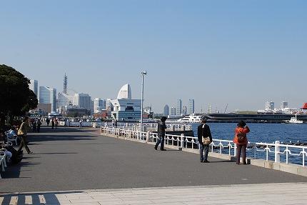 横浜散歩 (1).jpg