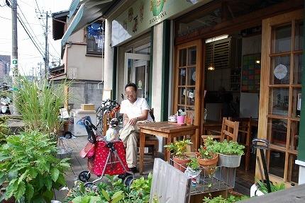 鎌倉散歩~休憩 (8).jpg