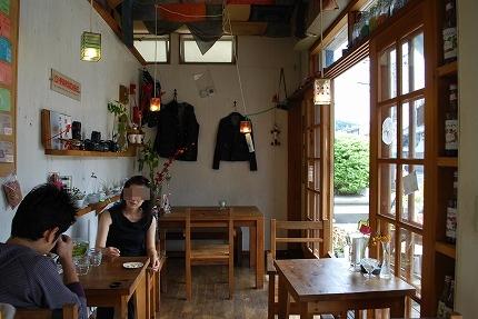 鎌倉散歩~休憩 (9).jpg