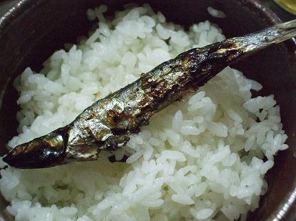大好きご飯と (1).jpg