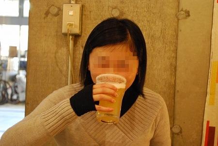 Yokohamadeteb_9