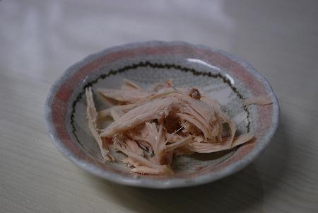 423yokohama8_4
