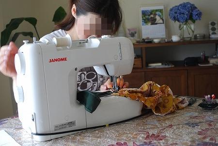 625yukata2_5