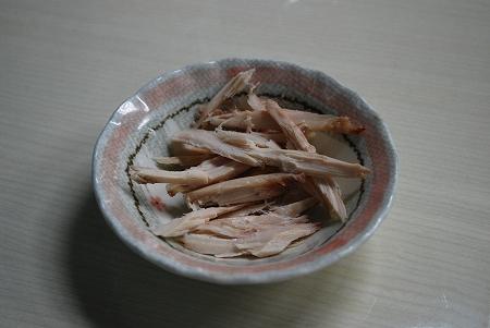 79yokohamak_5