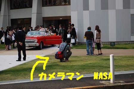 1012yokohama_riki_11
