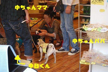 1012yokohama_riki_13